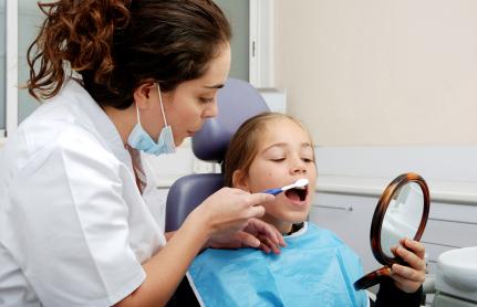 Pediatric Dentist Plymouth Dentist Near Me Brooklyn