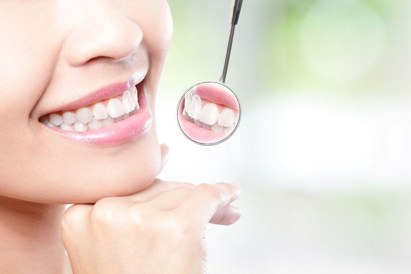 Teeth Whitening | Family Dentist in Brooklyn,MN | Brooklyn Blvd Dental