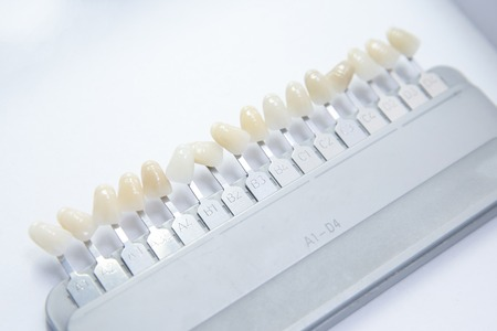 Family Dentist Near You | Veneers Crystal | Brooklyn Blvd Dental, MN