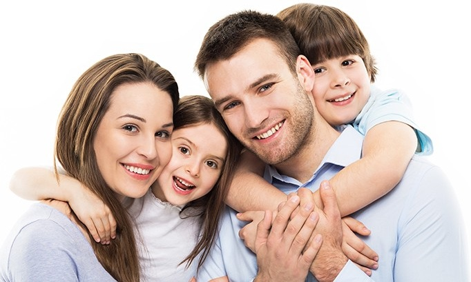 Family Dentist Near Me - Dental Implants | Brooklyn Blvd. Dental, MN
