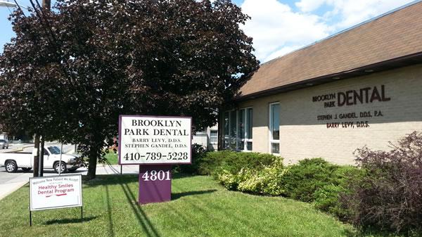 Dentist Brooklyn Park | Dental Implants - Brooklyn Blvd. Dental, MN