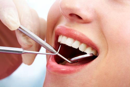 Dental Implants | Dental Procedures & Treatment| Brooklyn Blvd Dental