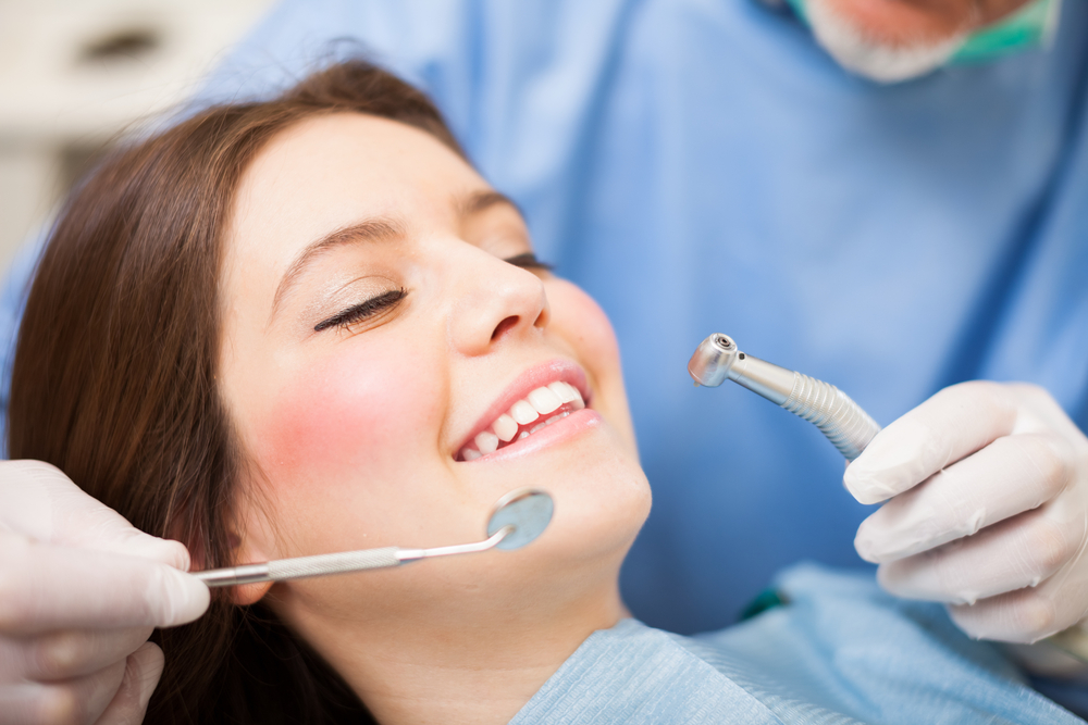 Preventive & General Dentistry | Dentist In MN | Brooklyn Blvd. Dental