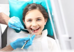 Your Child's First Visit to the Dentist | Dentistry for Childrens, MN