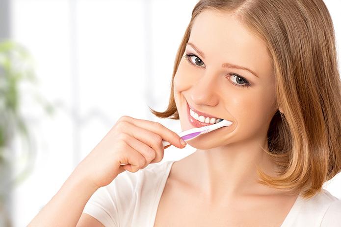 Dental Care Tips from A Family Dentist   Dentistry - Brushing   Brooklyn blvd dental